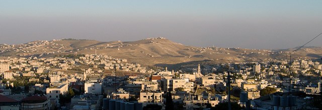 beit-sahour-shepherds-field-looking-east-to-cc-tbass-300h.jpg